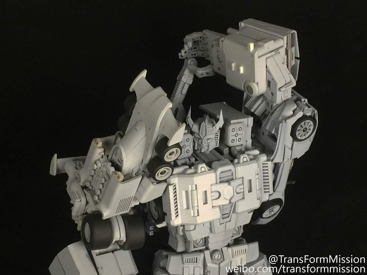 [Transform Mission] Produit Tiers - Jouet M-01 AutoSamurai - aka Menasor/Menaseur des BD IDW RqoNtYEG