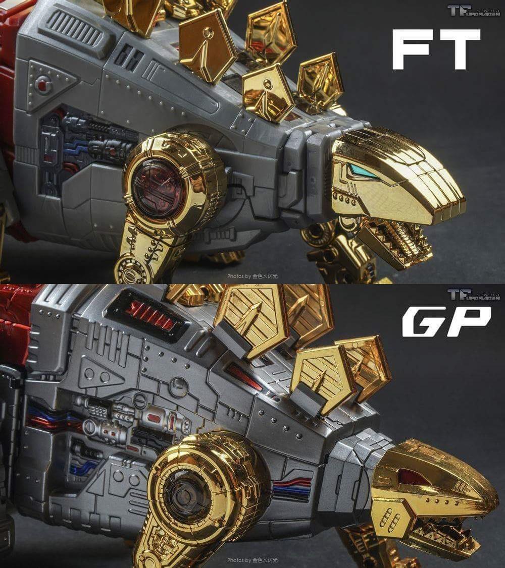 [GigaPower] Produit Tiers - Jouets HQ-01 Superator + HQ-02 Grassor + HQ-03 Guttur + HQ-04 Graviter + HQ-05 Gaudenter - aka Dinobots - Page 3 1BGntYbp
