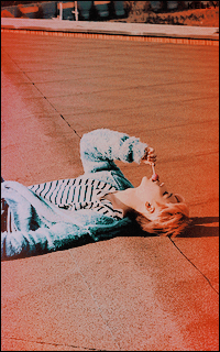 Park Ji Min (BTS) - Page 2 HltA4Elo
