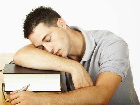 Penyebab Tubuh Cepat Lelah dan Cara Mengatasinya