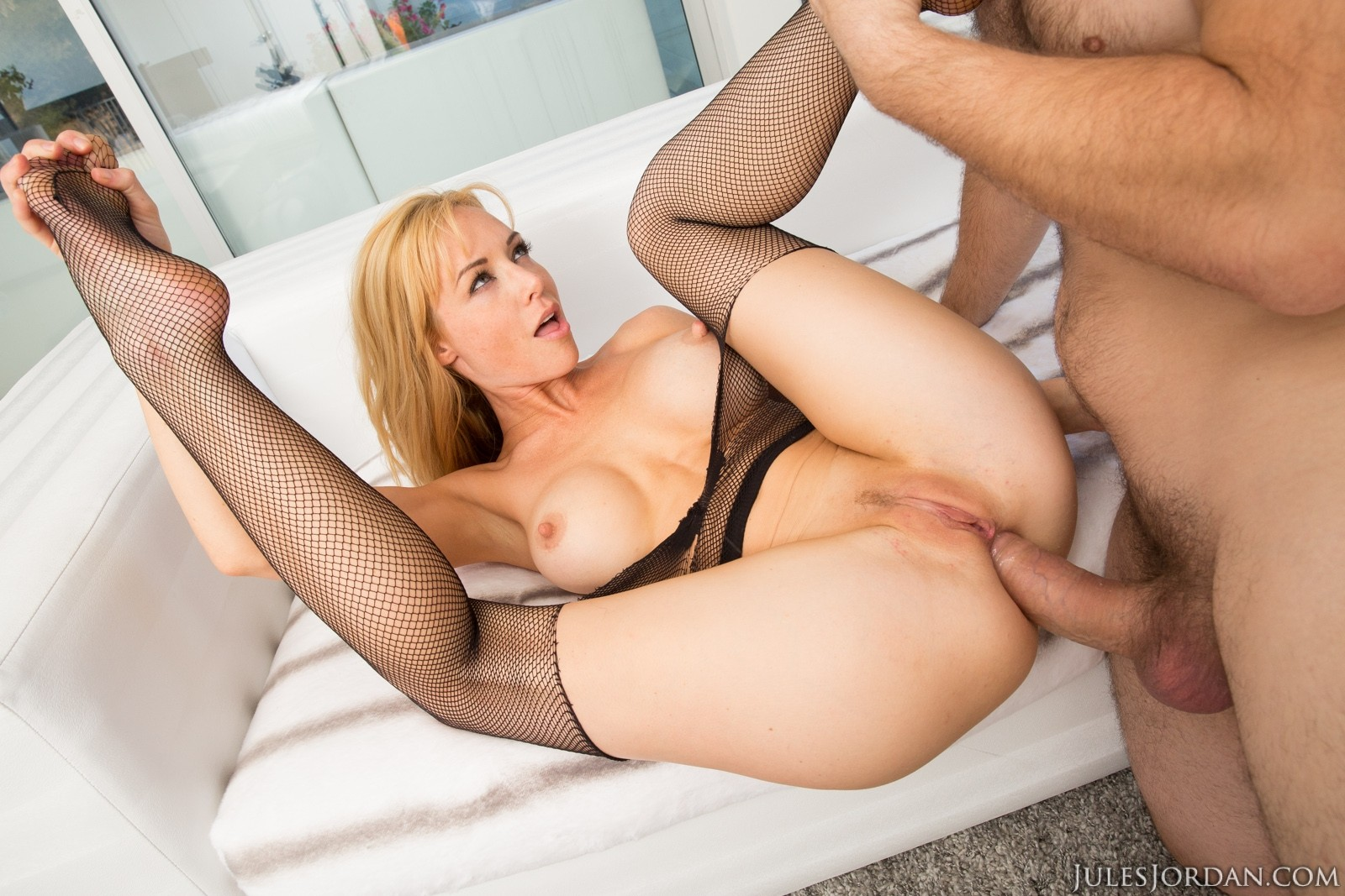 cayden cross dream porn