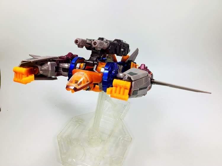 [TransArt Toys] Produit Tiers - Gamme R - Basé sur Beast Wars D2vaFB6N