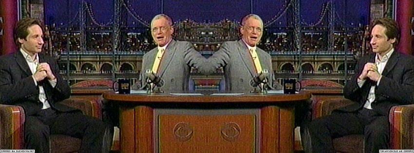 2004 David Letterman  JI9WGhks