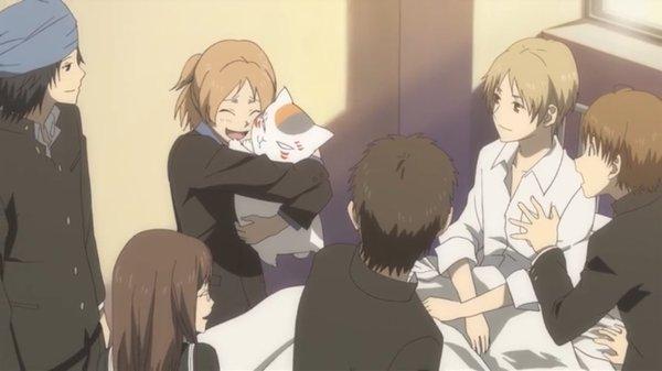 uyqpXfoq Top 10 anime của mùa thu năm nay mà fan mong đợi nhất
