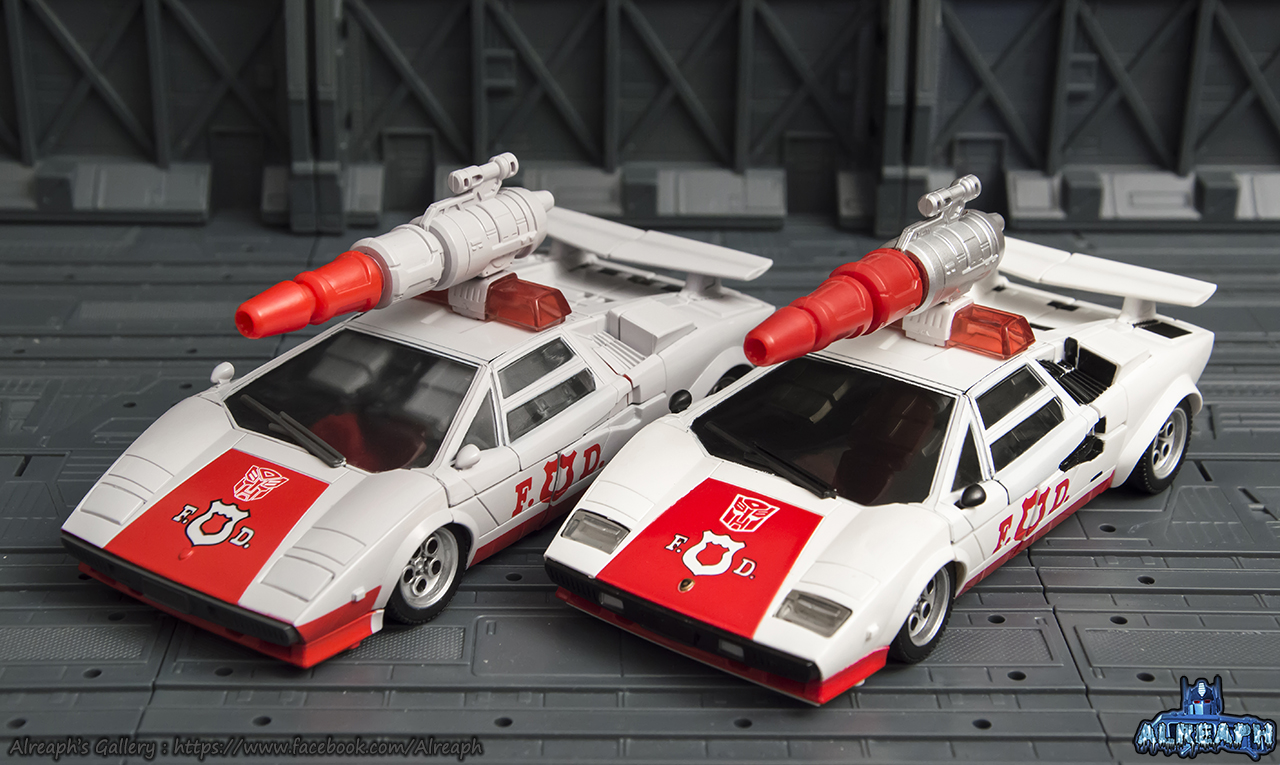 [Masterpiece] MP-14 Red Alert/Feu d'Alerte - Page 2 EjmQhCTW