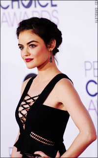 Lucy Hale FlVSo63P