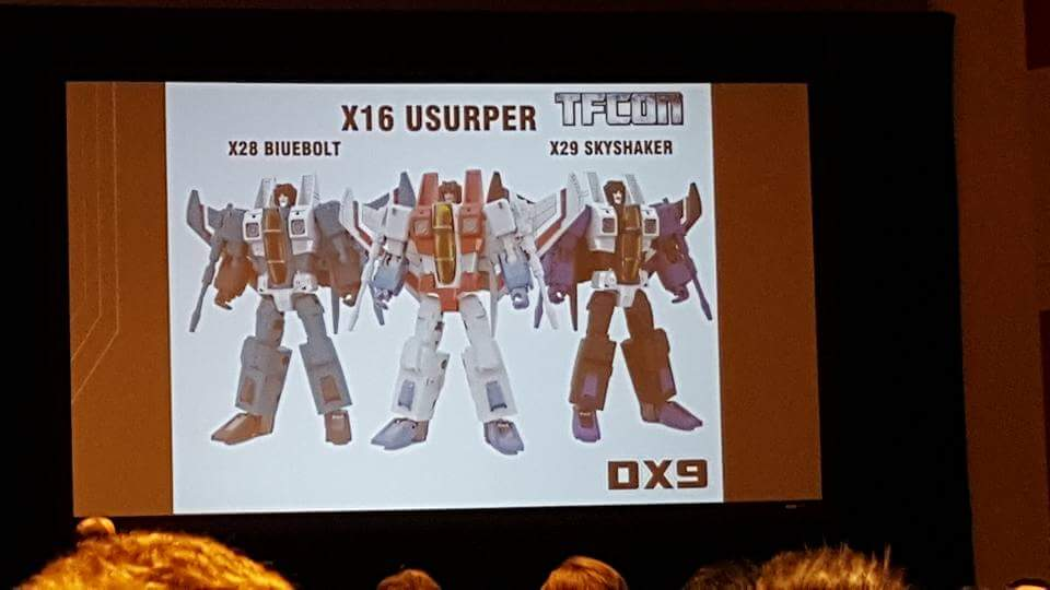 [DX9 Toys] Produit Tiers - Jouet War in Pocket (Taille Legends) - Page 3 AUvRdkiQ