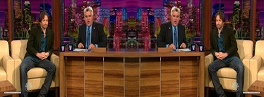 2008 David Letterman  QZcInP1m