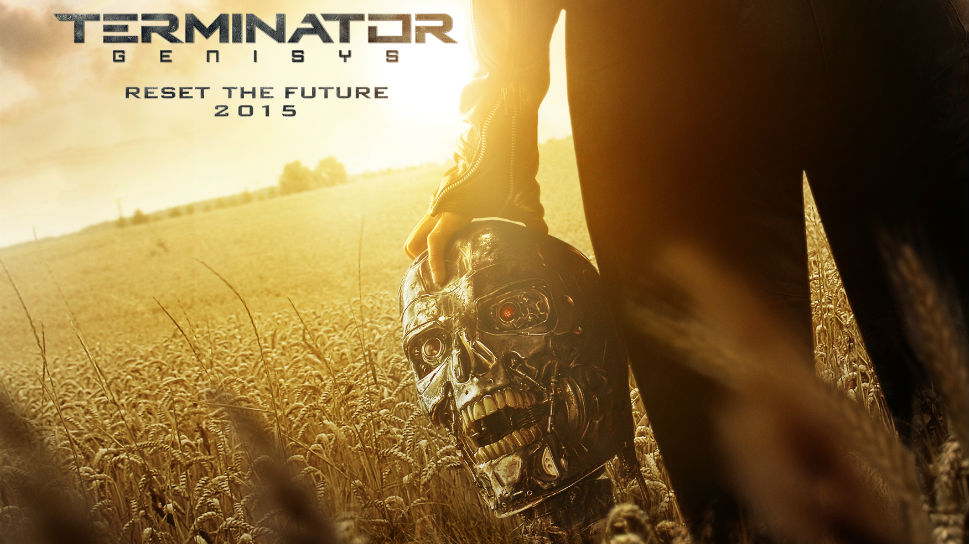 free, movie, download, 2015, update, ryemovies, ganool, download Terminator Genisys 2015