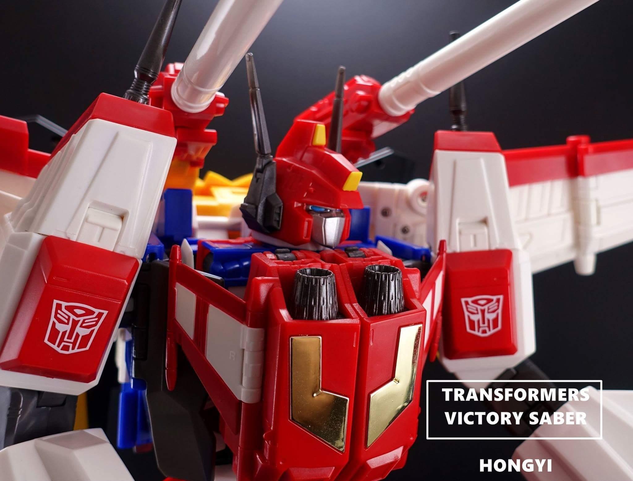 [KFC Toys] Produit Tiers - Jouet Phase 8-A Simba - aka Victory Leo (Transformers Victory) - Page 2 AqWtnwp1