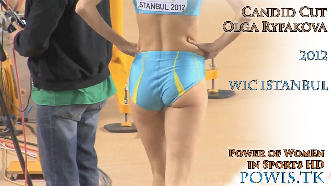 2012 Olga Rypakova – WIC Istanbul – Candid Cut (Triple Jump)