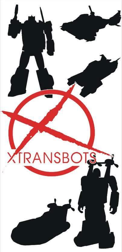 [X-Transbots] Produit Tiers - Minibots MP - Gamme MM - Page 10 WcW331l4