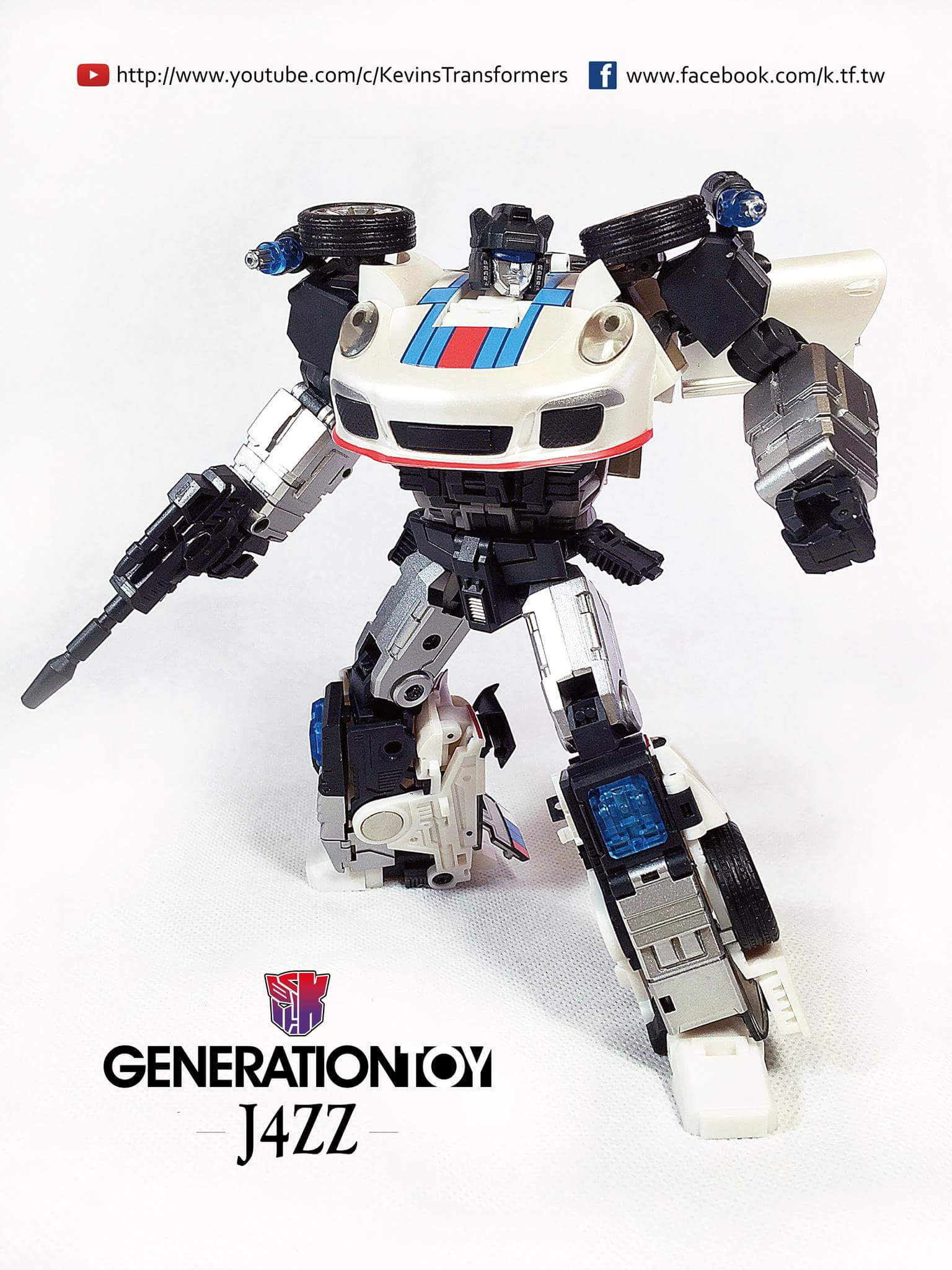 [Generation Toy] Produit Tiers - Jouets TF de la Gamme GT - des BD TF d'IDW - Page 2 ZrKcJ0vK