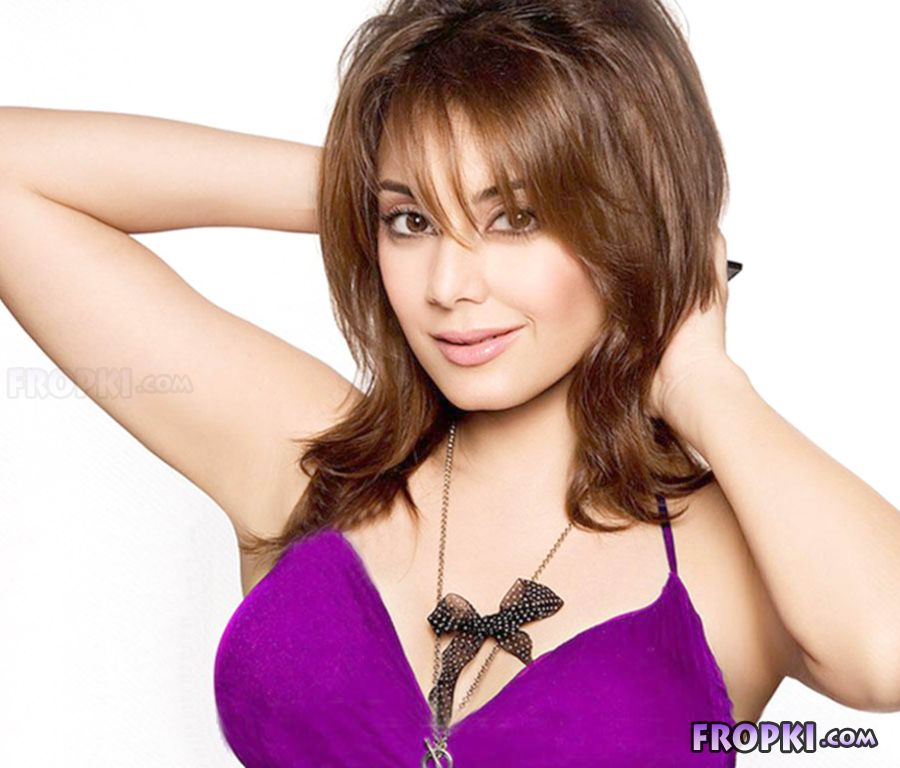 Best Ever Seen Images Of Minissha Lamba - Page 2 Adxl8YX4