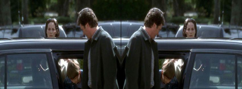 1999 À la maison blanche (1999) (TV Series) H3TvwzdB