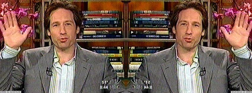 2004 David Letterman  UxJ36Rr1