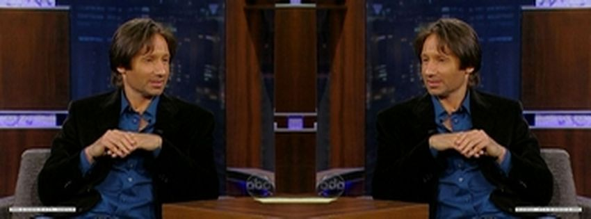 2008 David Letterman  BAH52LsW