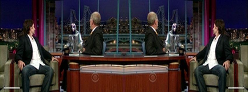 2008 David Letterman  MbwcK8uk