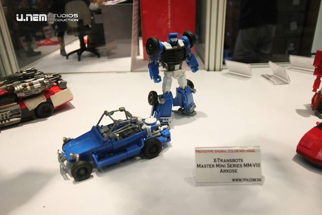 [X-Transbots] Produit Tiers - Minibots MP - Gamme MM - Page 4 NMLO3NJ6