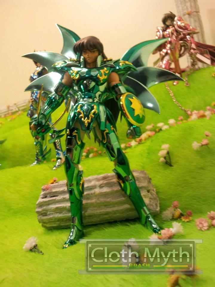 [Ottobre 2013] Dragon Shiryu V4 10° Anniversario AcgGmXXP