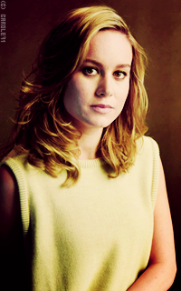 Brie Larson 9q6KrMGn
