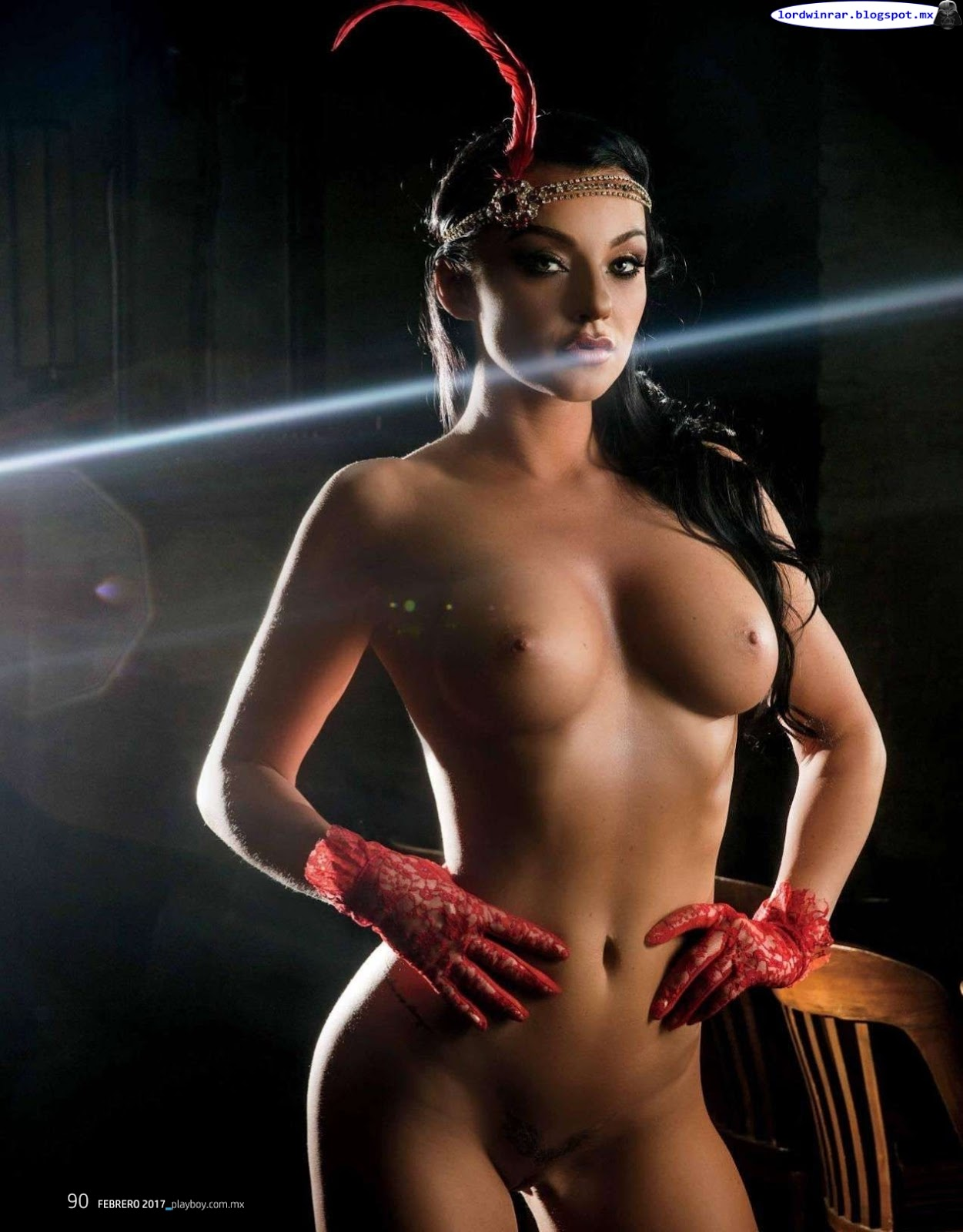 amia Miley naked wallpapers