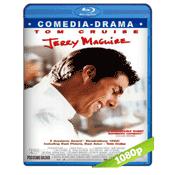Jerry Maguire Amor Y Desafio (1996) BRRip Full 1080p Audio Dual Latino-Ingles 5.1