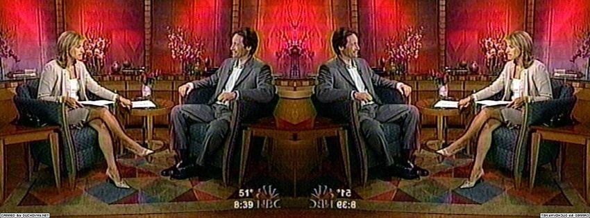 2004 David Letterman  B3rr0sVc