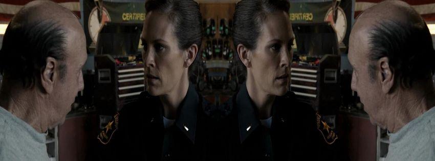 2014 Betrayal (TV Series) MF9aE7gn