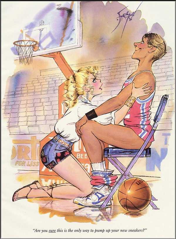Скачать бесплатно Смешные Эротические Комиксы для взрослых с сайта 79tanya.
