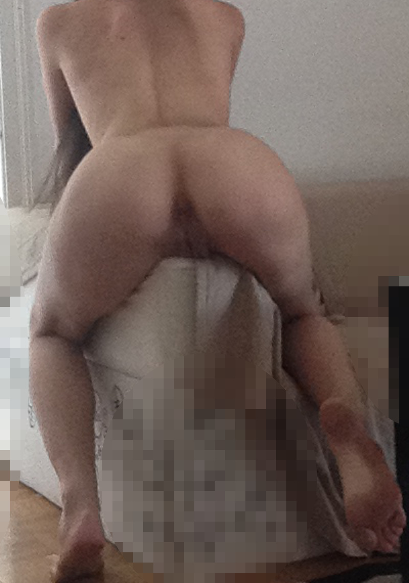 argentina escort video cam4