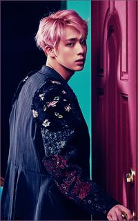 Kim Seok-Jin (Jin). Zd7YR4eU