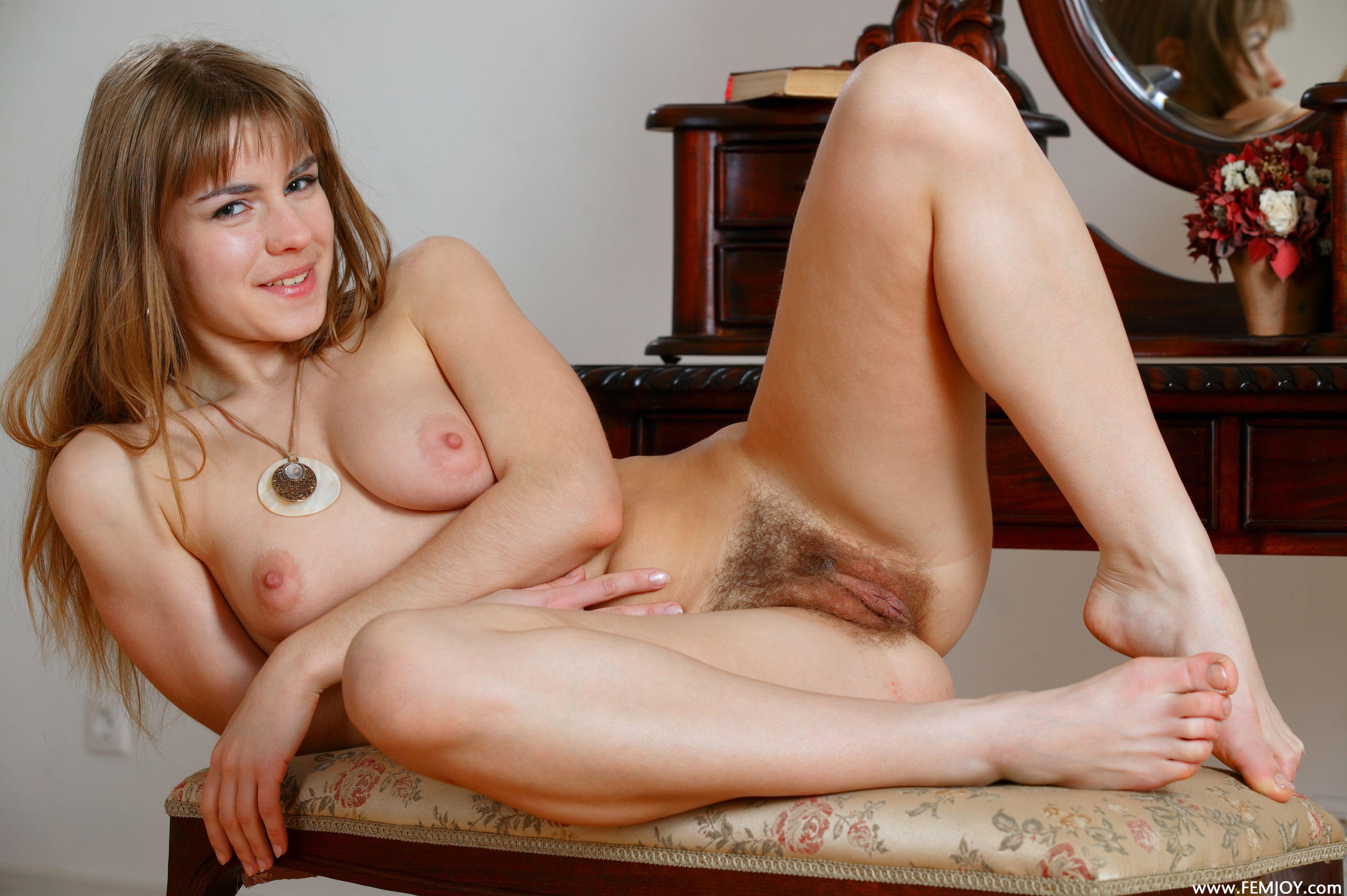 las mas bonitas putas thalia fotos porno