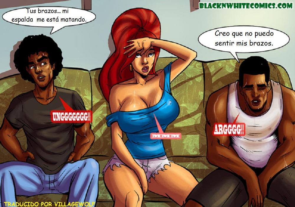 videos xxl gratis negras maduras follando