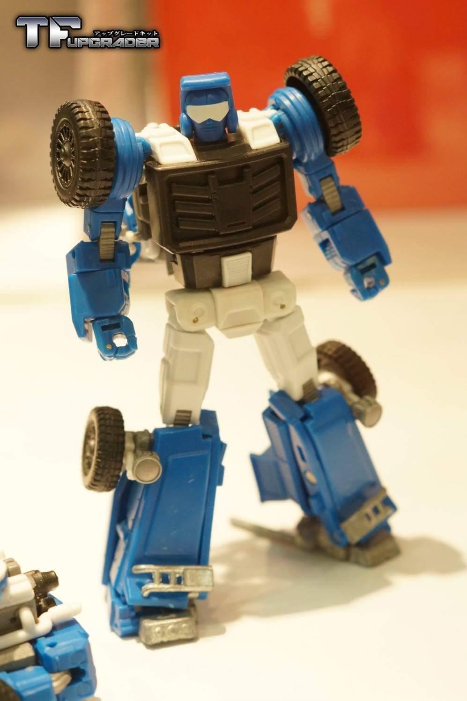 [X-Transbots] Produit Tiers - Minibots MP - Gamme MM - Page 4 RMkbnwM7