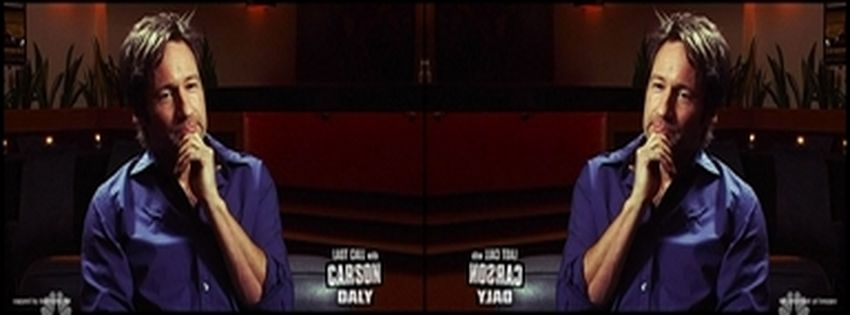 2009 Jimmy Kimmel Live  MbOsD9rn