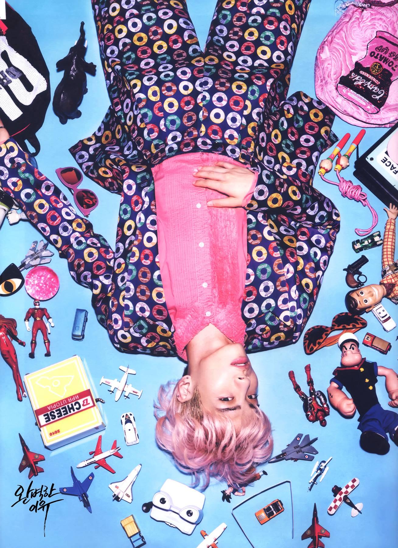 [IMG] Jonghyun - Oh Boy! Revista Agosto BsRuQIr7