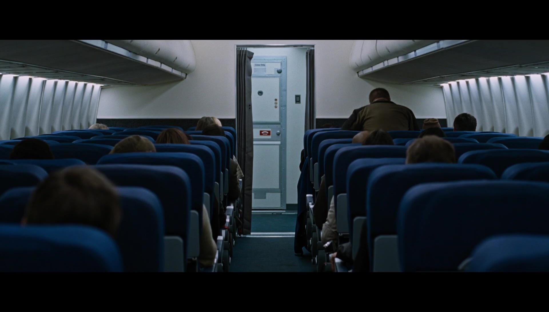 Jack Reacher 2 Sin Regreso 1080p Lat-Cast-Ing 5.1 (2016)