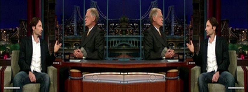 2008 David Letterman  EgAKOt4F