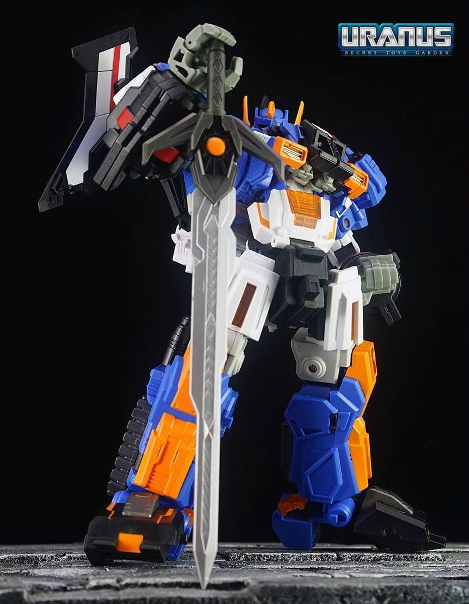 [Fansproject] Produit Tiers - Jouet WB-007 Dai-Z - aka Dai Atlas (Transformers Zone) KJpaNh5L