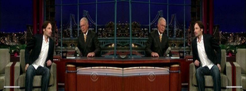 2008 David Letterman  Hh0IPD7H