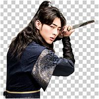 http://wowbeatdesign.deviantart.com/art/Scarlet-Heart-Ryeo-Moon-Lovers-Render-4-648808331