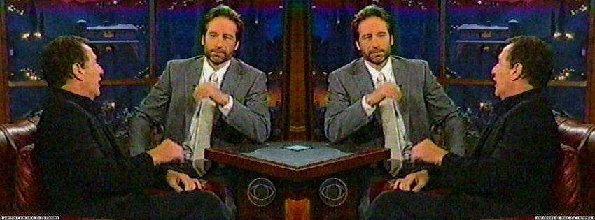 2004 David Letterman  VeLtPRU4