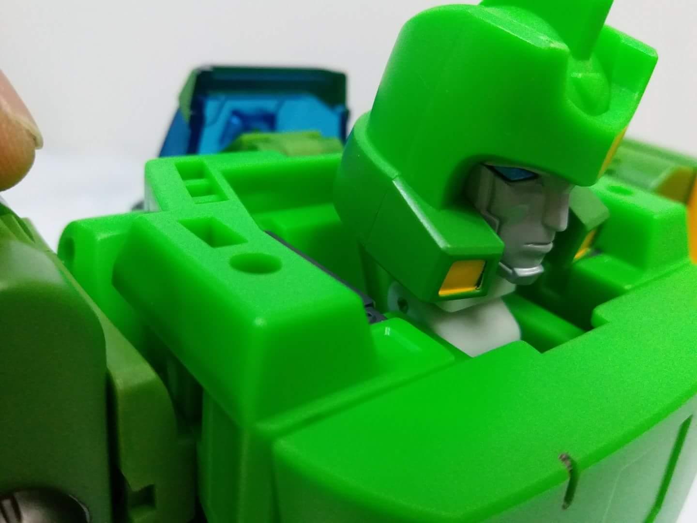 [Unique Toys] Produit Tiers - Jouet Y04 - Allen - aka Springer/Ricochet YqfyXKYz