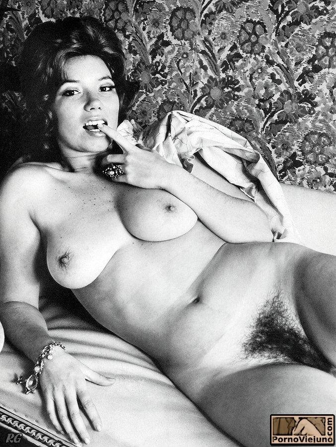 porno  vintage abuelas porno