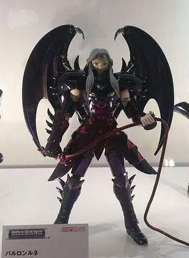 [Myth Cloth] Balrog Rune Surplice FlYn3TPH