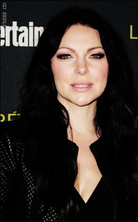 Laura Prepon MOnkgY20