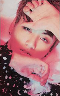 Jeon Jung Kook (BTS) - Page 2 1XHHJpRA