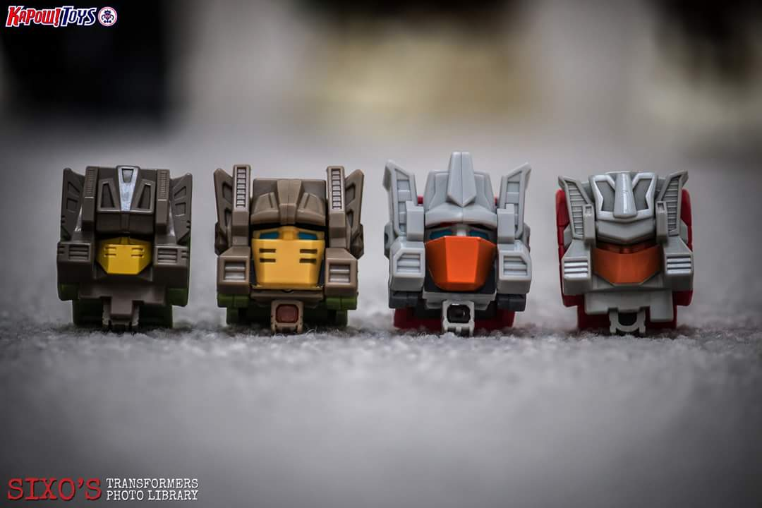 [Maketoys] Produit Tiers - Jouets MTRM - aka Headmasters et Targetmasters - Page 2 FW6Vkqd3