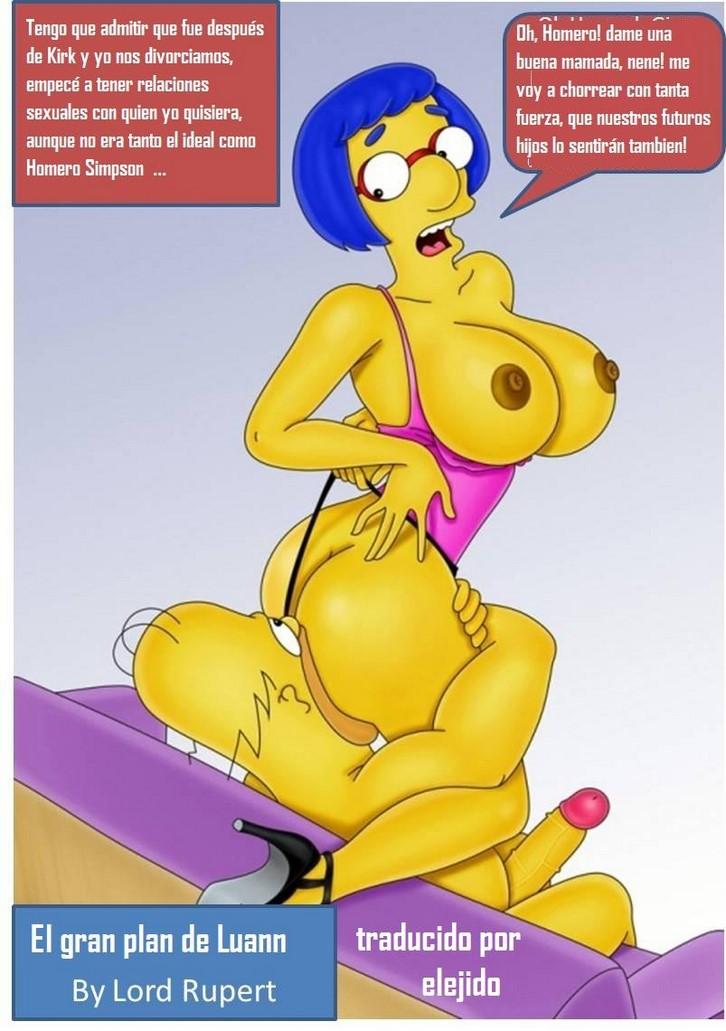 dibujos animados porno sado gratis